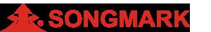 phone logo 01